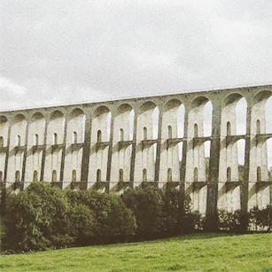 MB - Ville de Chaumont 52 - Viaduc