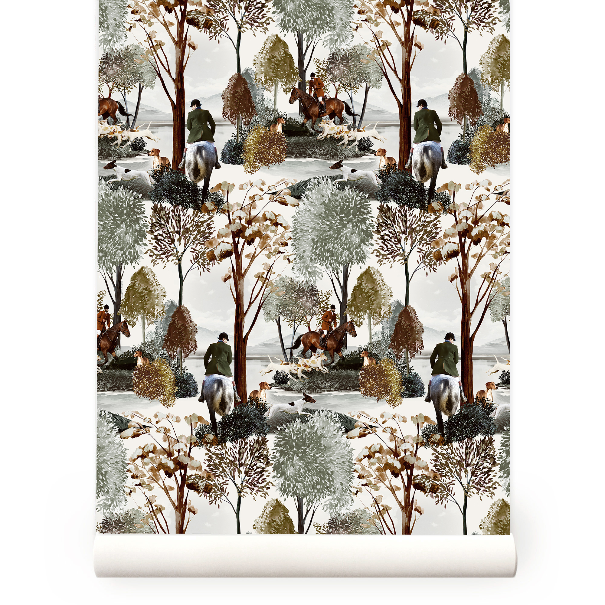 AW18_wallpaper_foret24