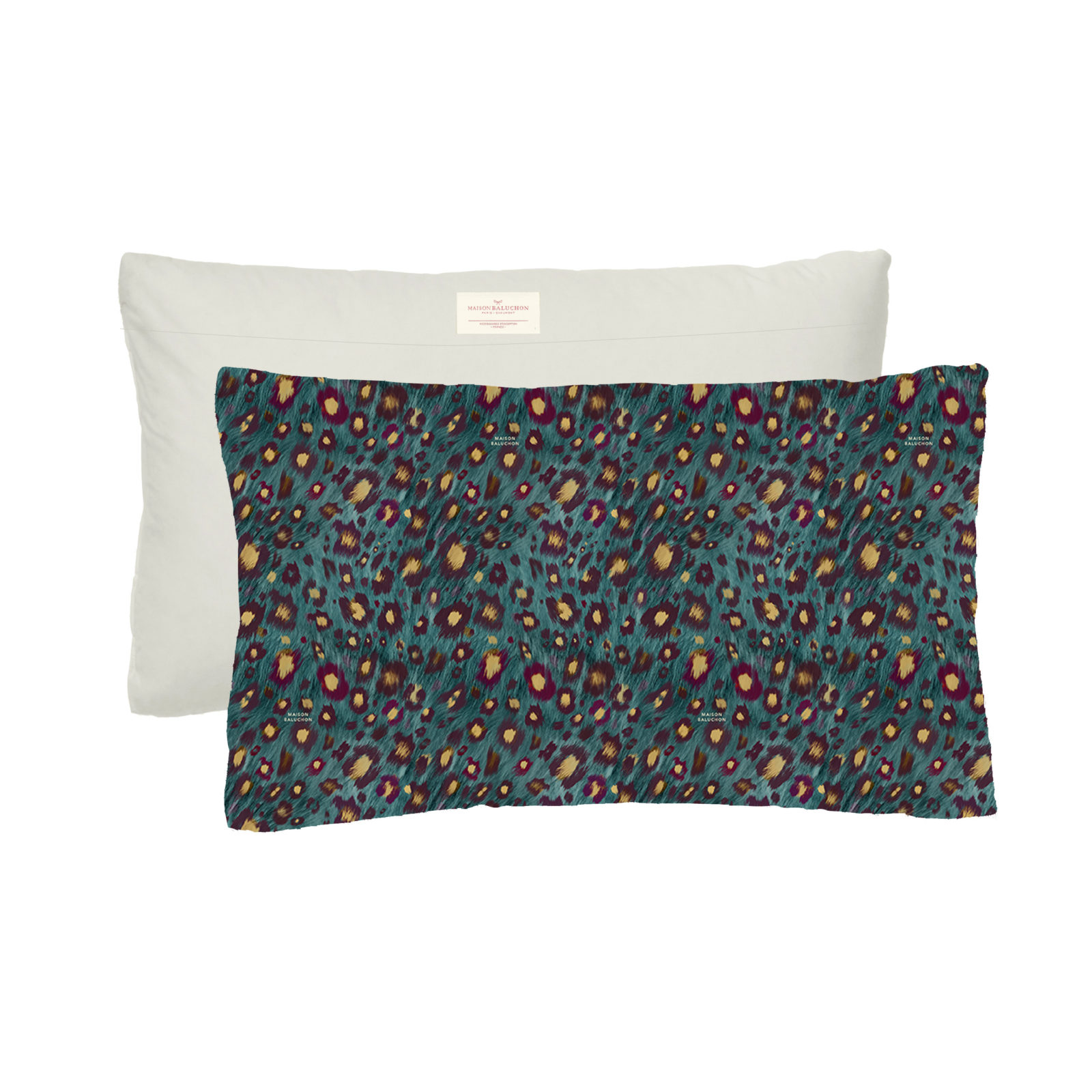 CUSHIONCOVER5030-sauvage21