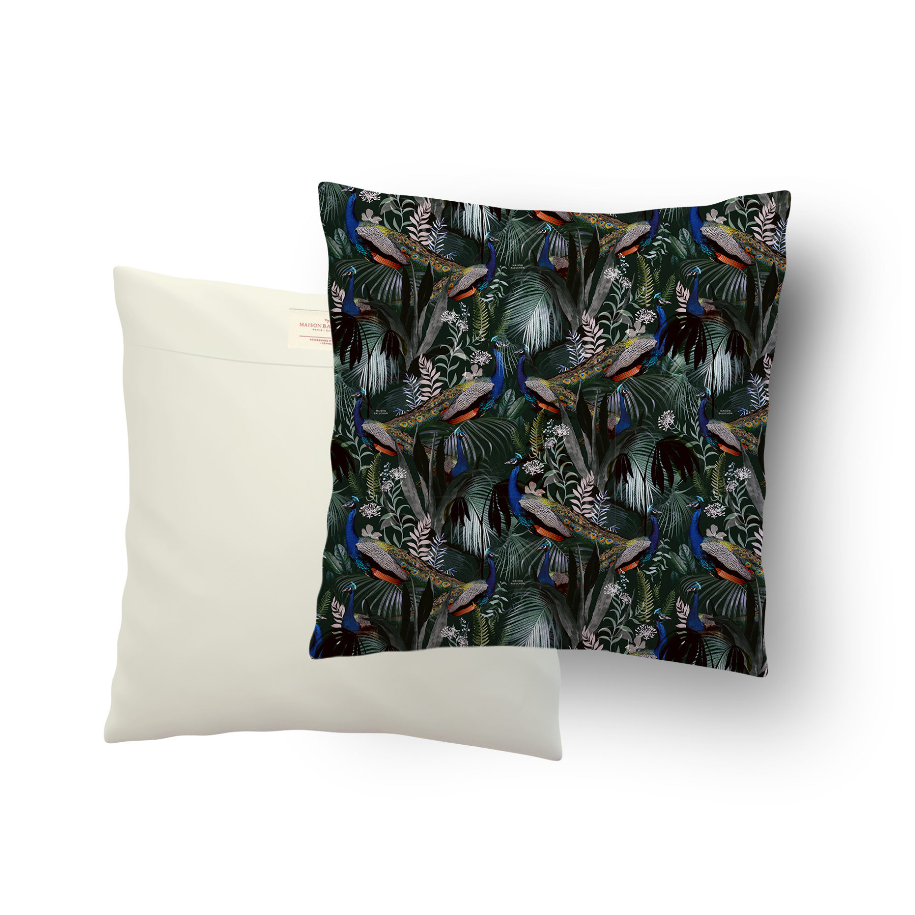 CUSHIONCOVER5050-jungle17