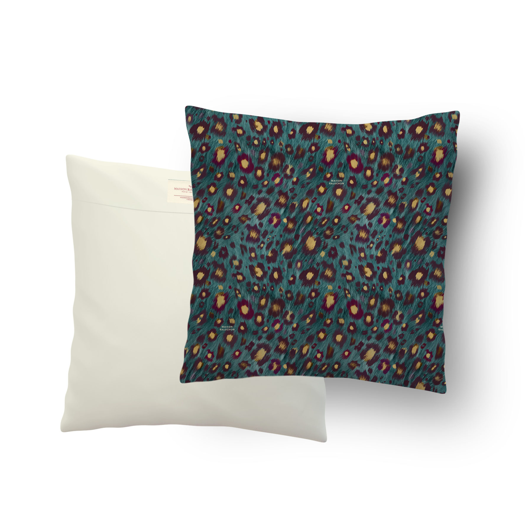 CUSHIONCOVER5050-sauvage21