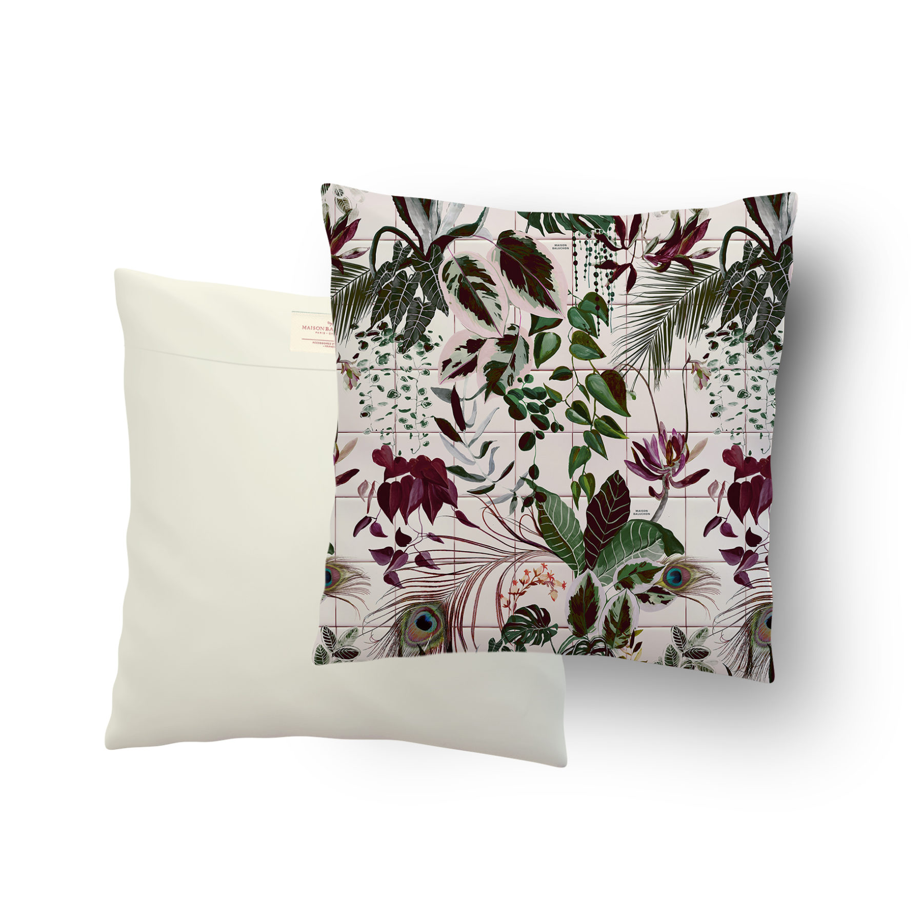 CUSHIONCOVER5050-tropical11 copie