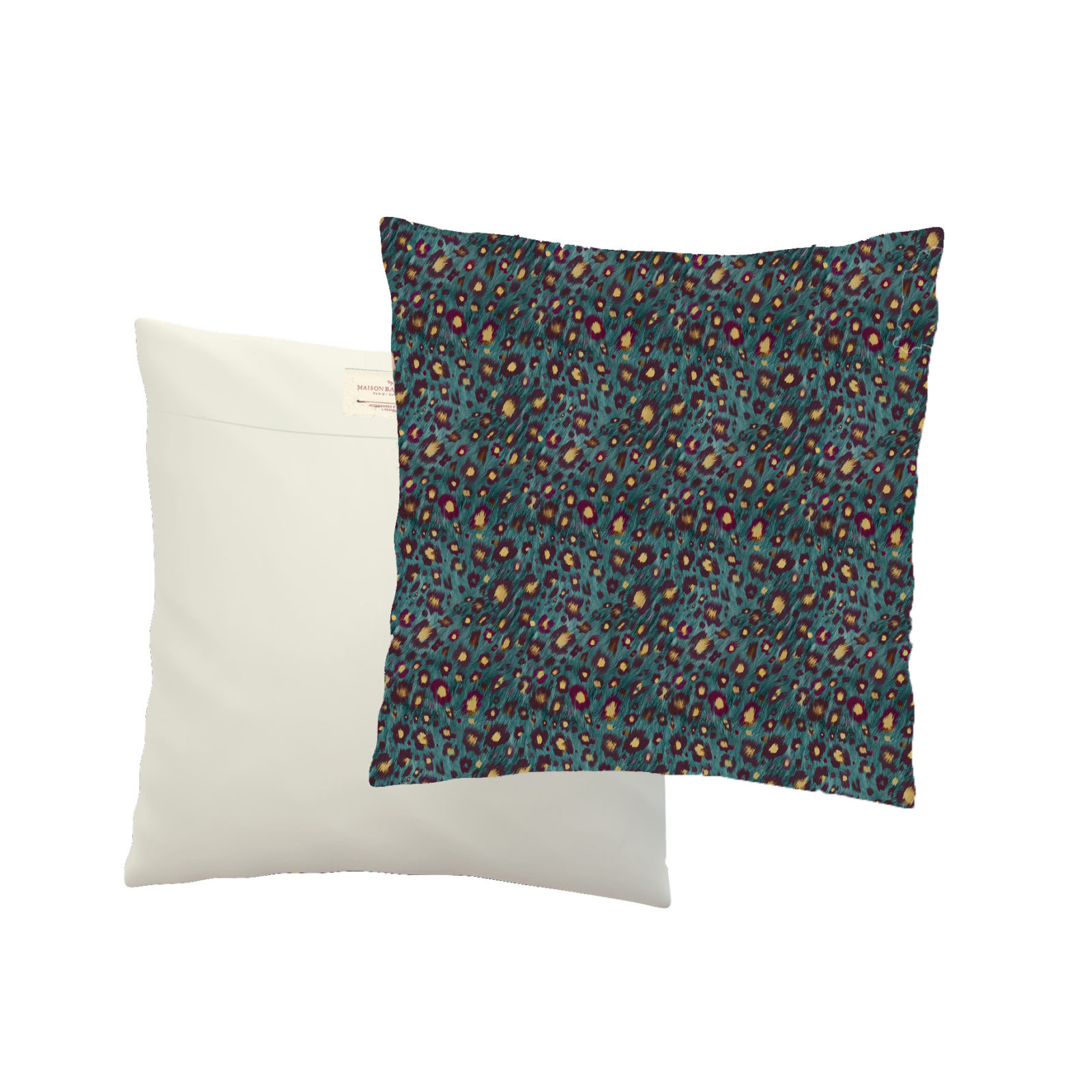 coussin-5050-sauvage21