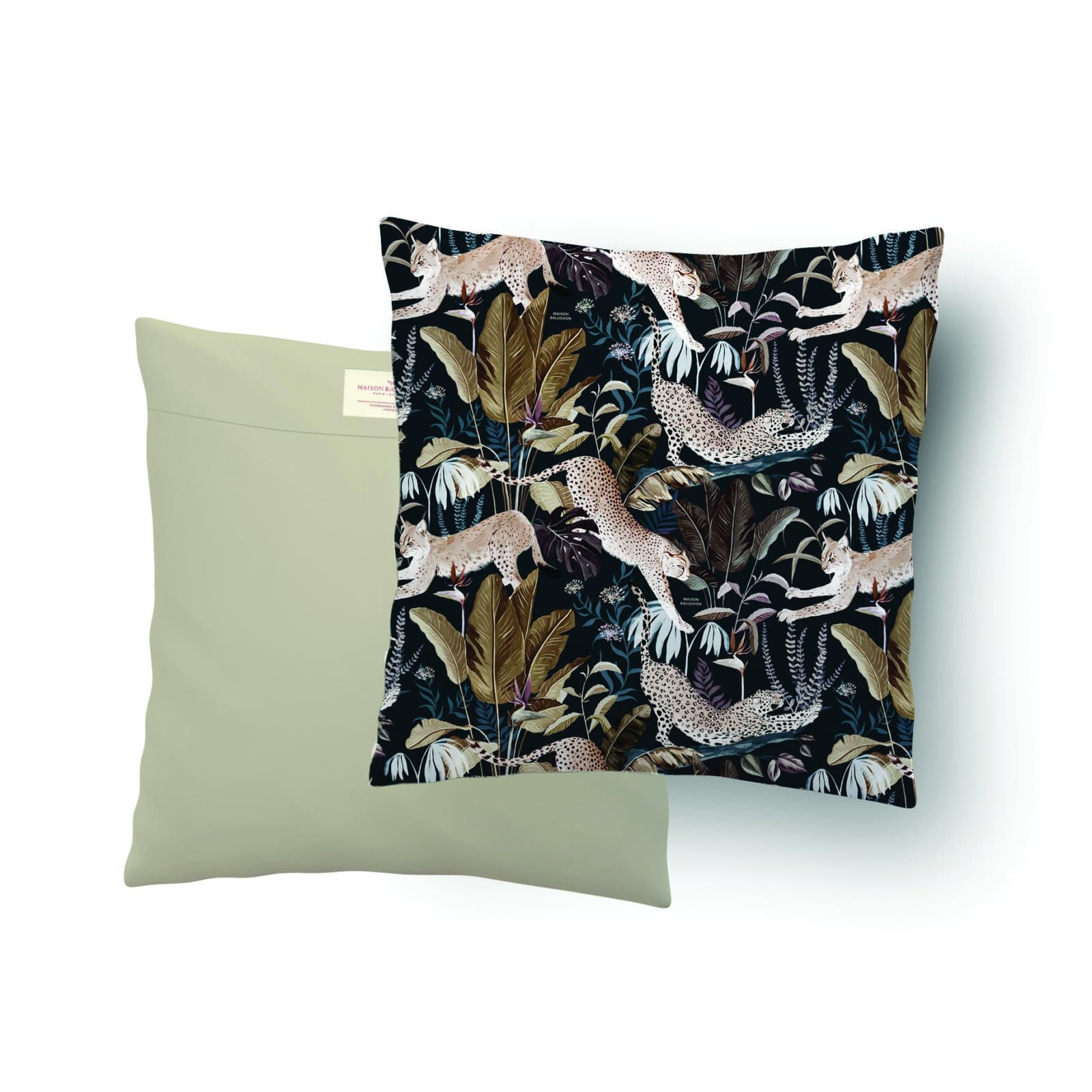 coussin50-jungle22