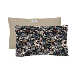 AVA Coussin Format 50x30 cm Jungle N°19