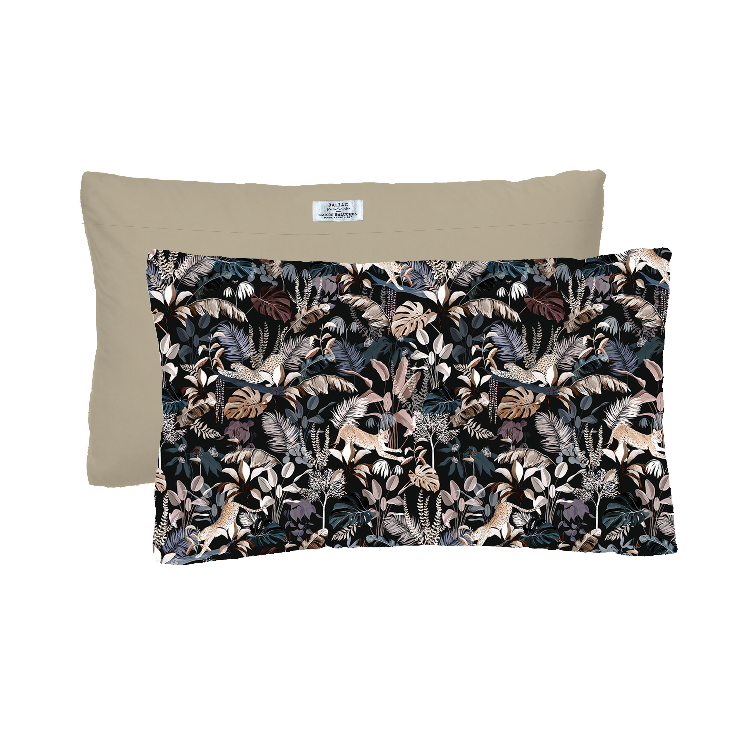 coussin5030