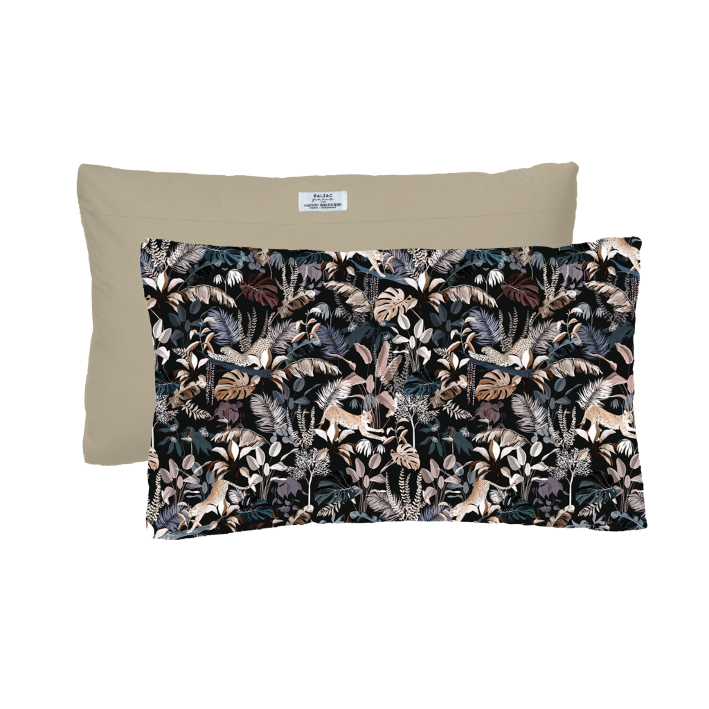 coussin5030jungle19