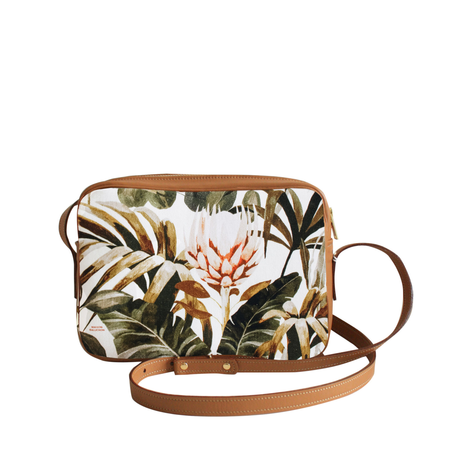 crossbody-bimatiere-tropical14-camel