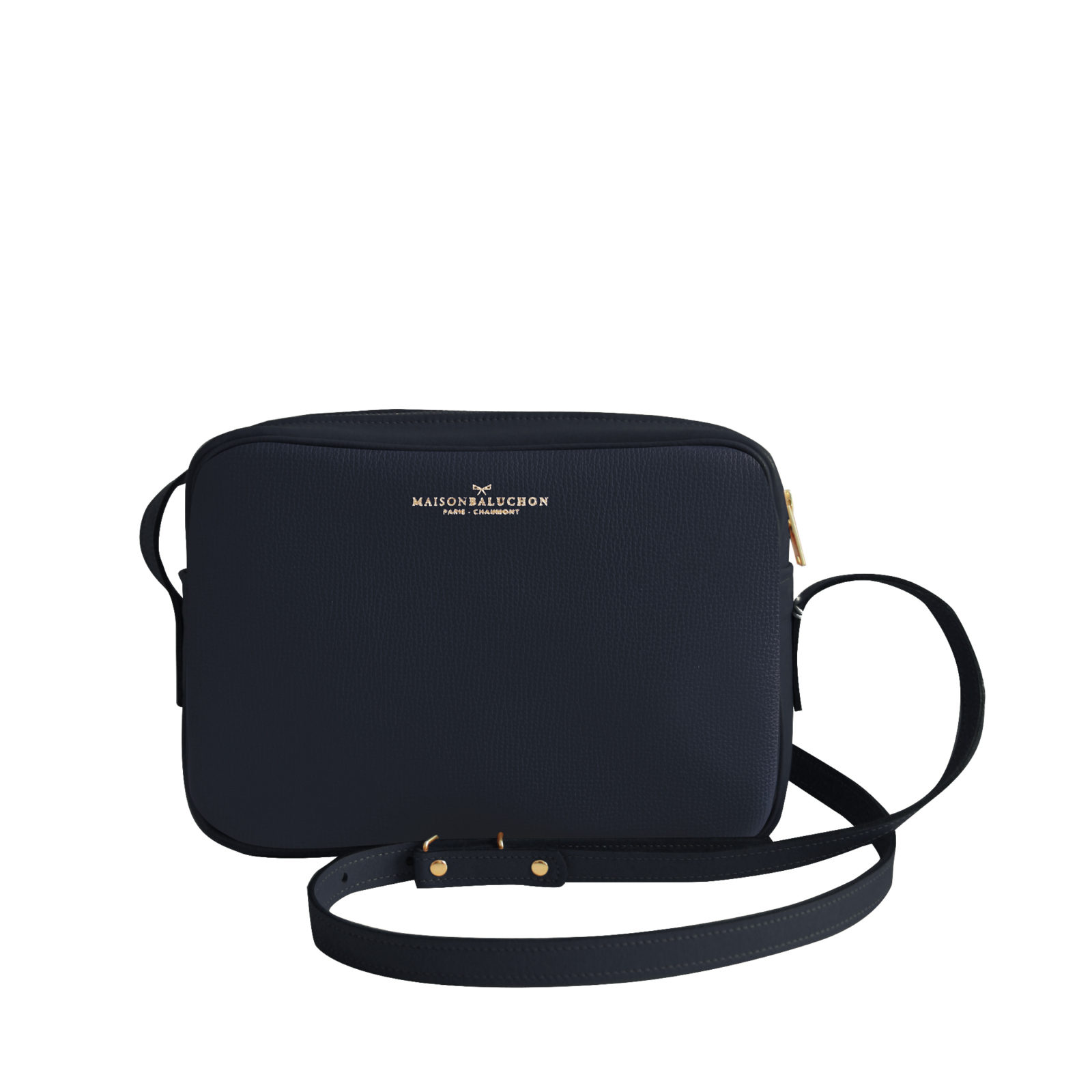 crossbody-cuir-darkblue-graine