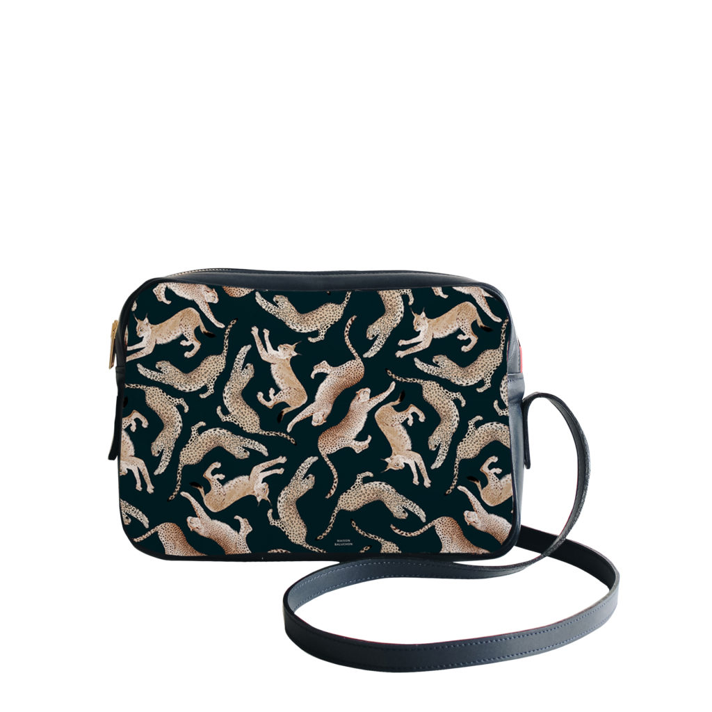 crossbody-felin01