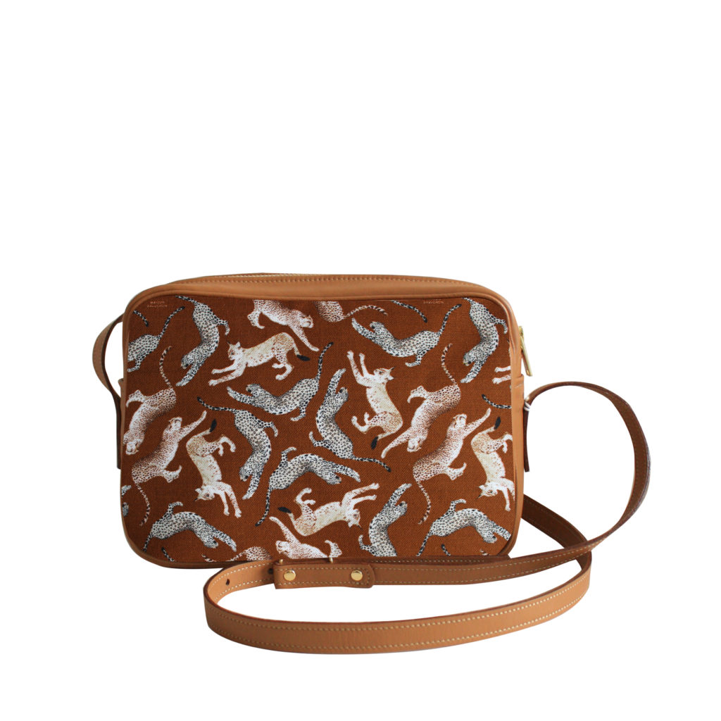 crossbody-felin02