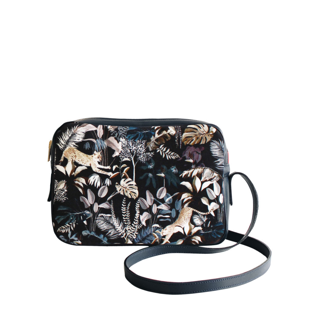 crossbody-jungle-19
