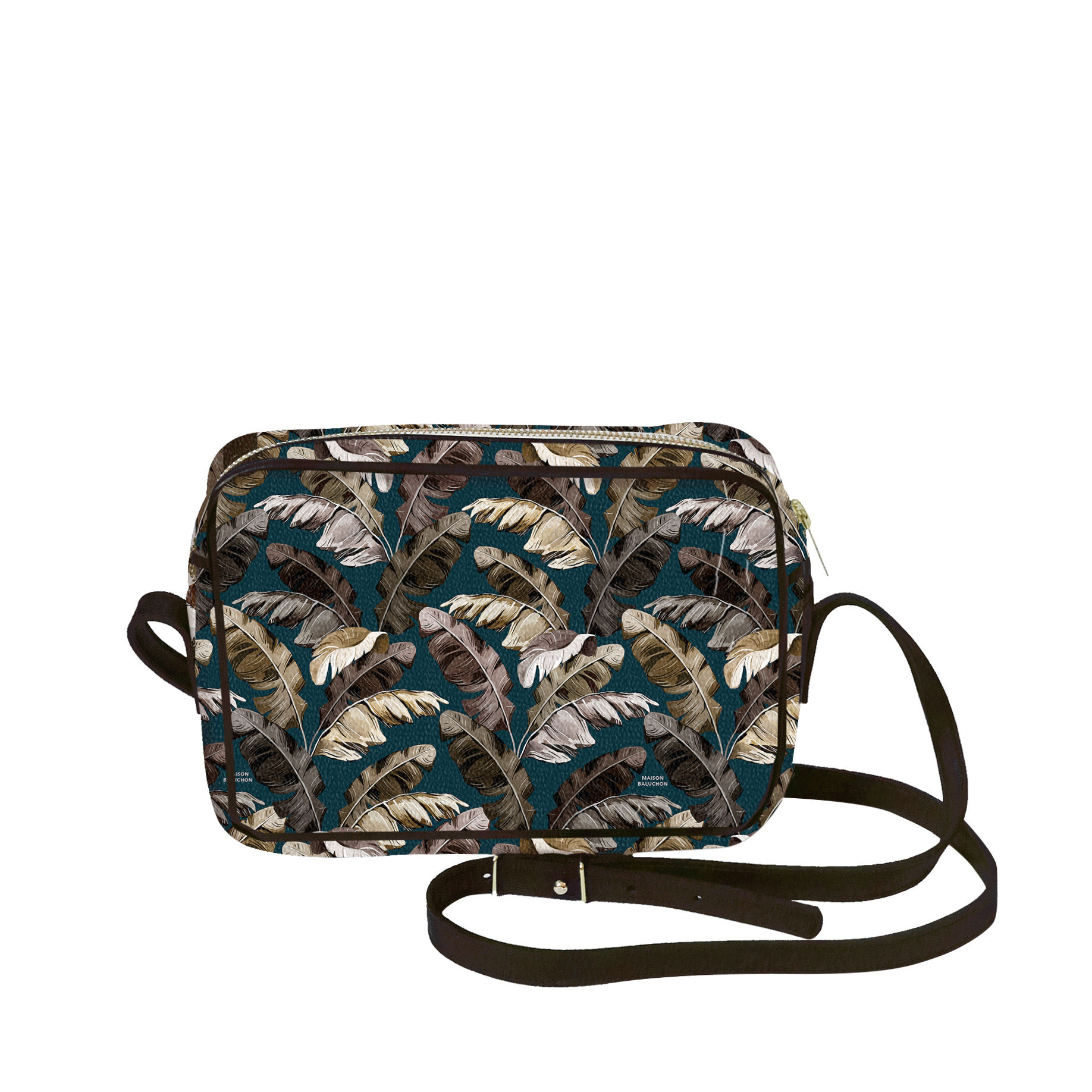 crossbody-tropical13graine