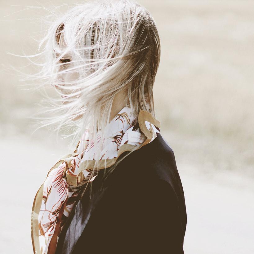 foulardtropi