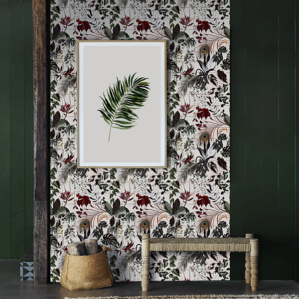 univers archives maison baluchon. Black Bedroom Furniture Sets. Home Design Ideas
