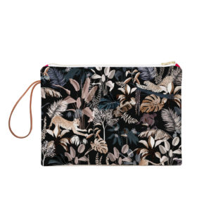 AVA Grande pochette Jungle N°19