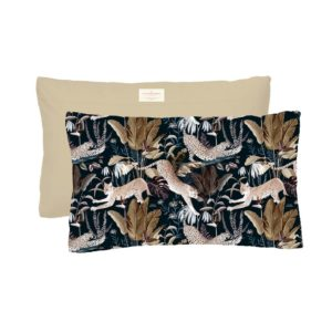 Coussin Format 50x30 cm Jungle N°22