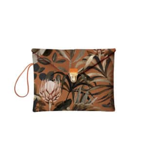 PV iPad Mini Case Tropical N°16