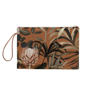 Maxi pochette Tropical N°16