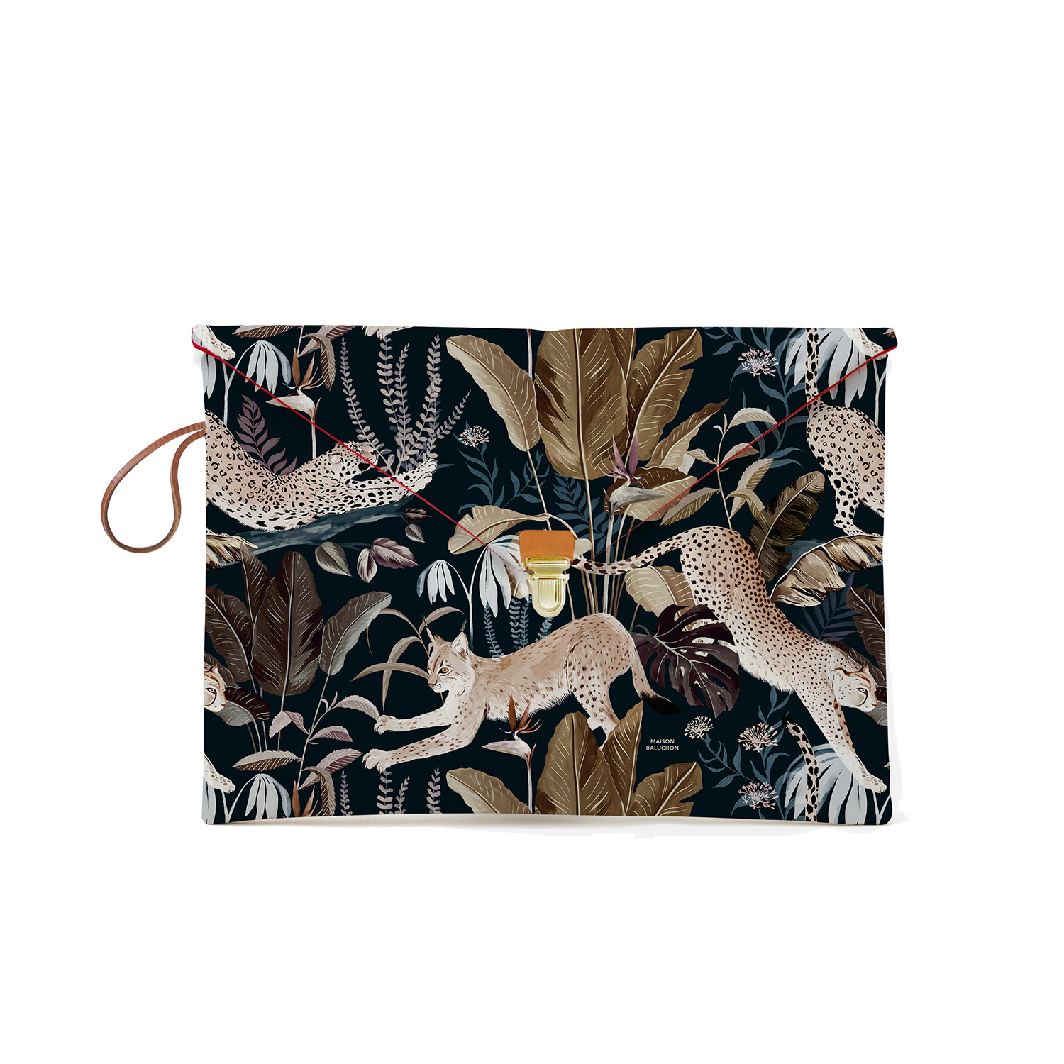 maisonbaluchon-pochette-macbook-jungle22