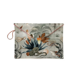 "Pochette Macbook 13"" Air & Pro Mythe N°01"