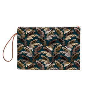 Maxi Pochette Tropical N°13