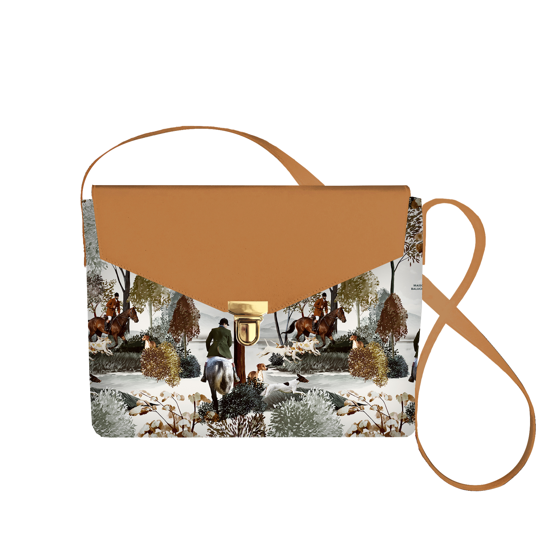 purse-foret24-camel
