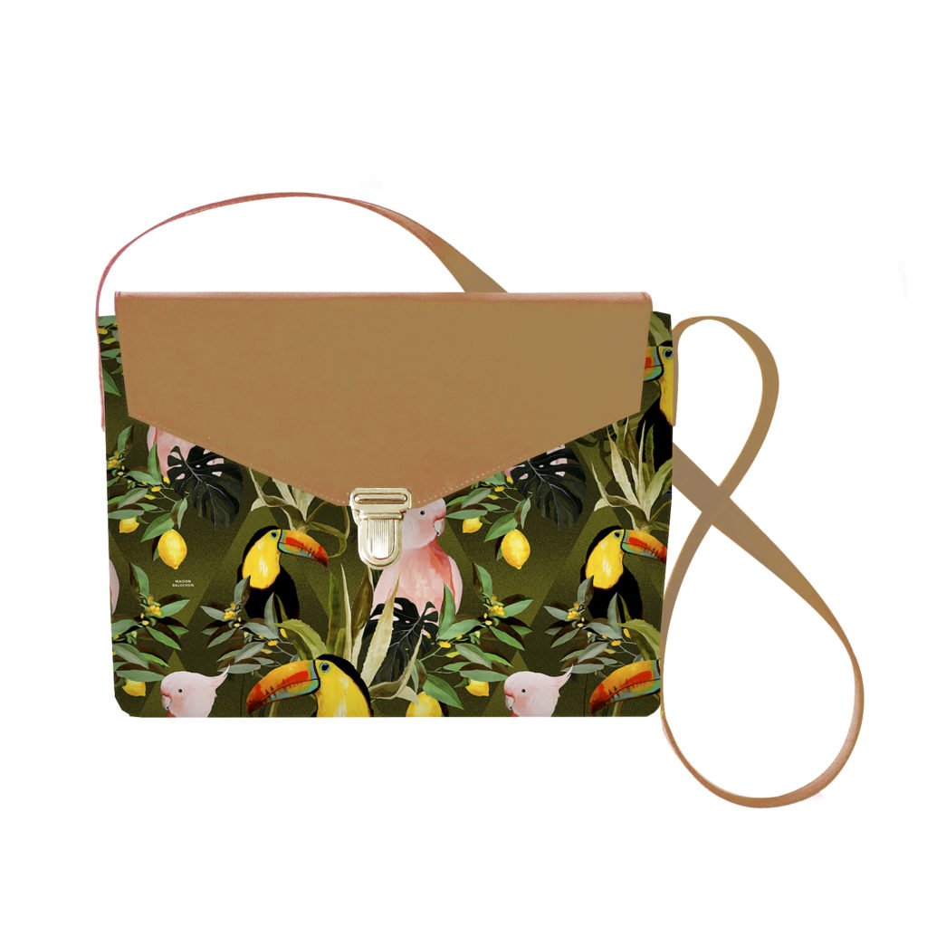 purse-jungle16-camel