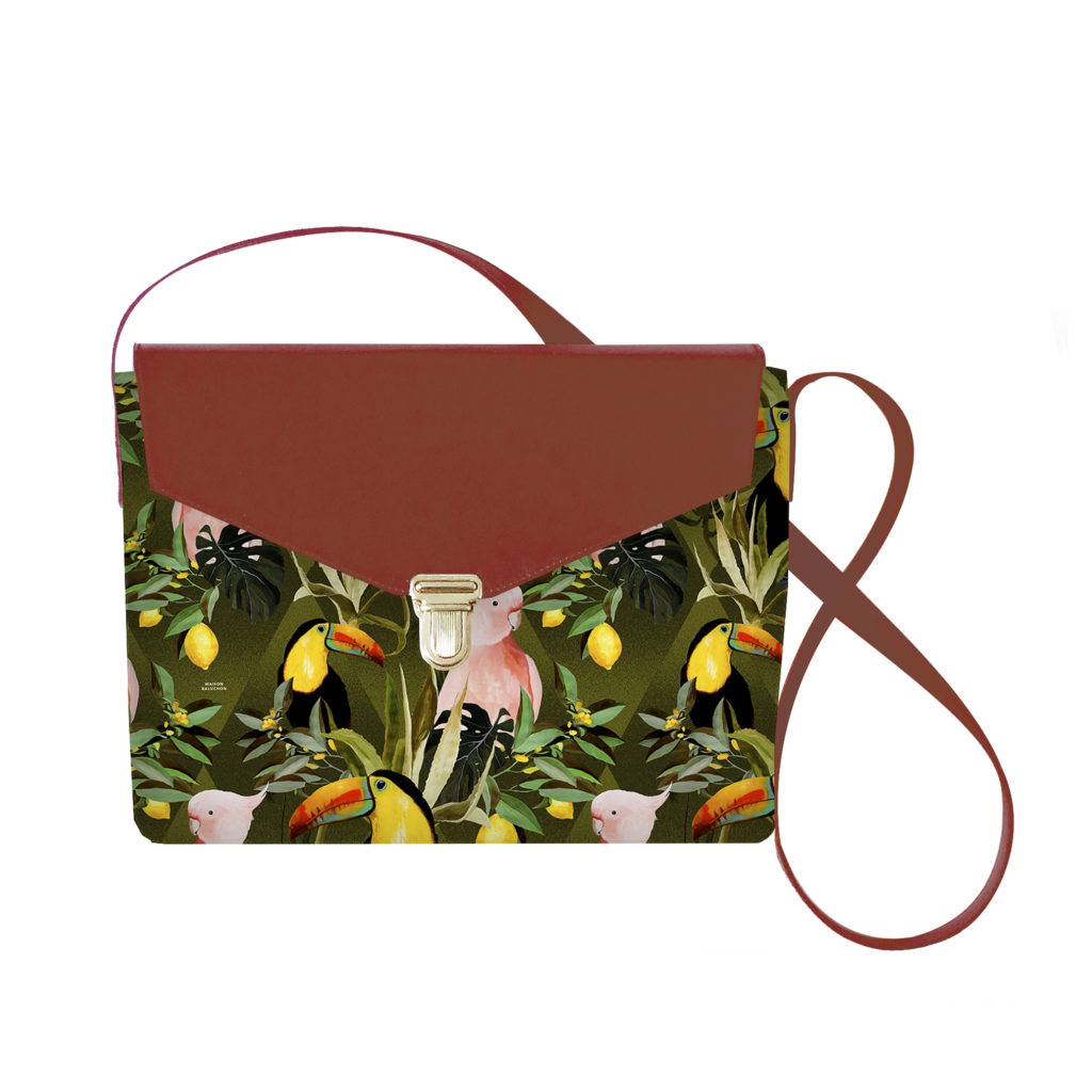 purse-jungle16-red