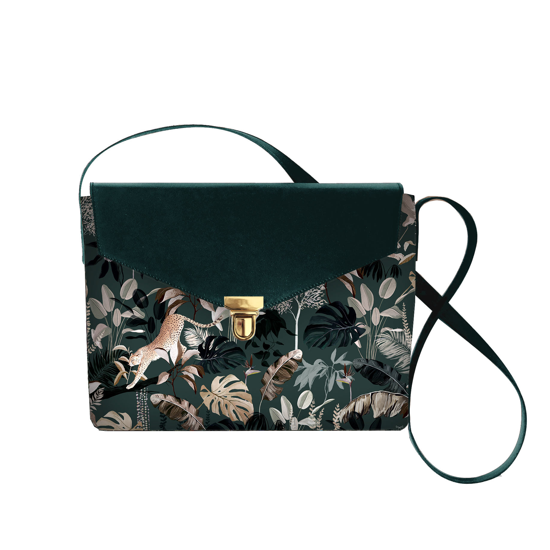 purse-jungle20-green