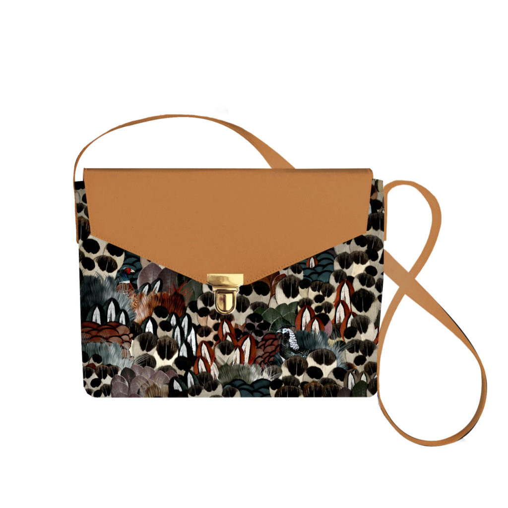 purse-sauvage24-camel