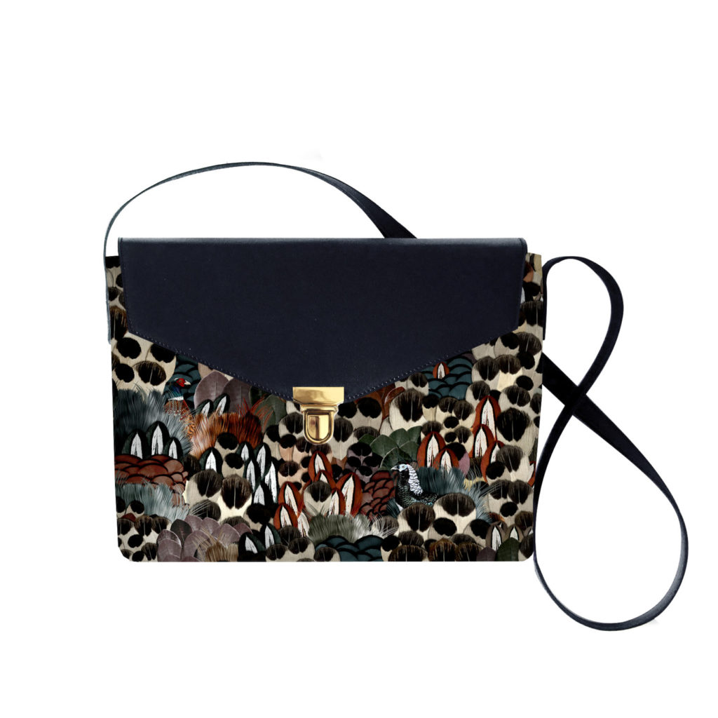 purse-sauvage24-darkblue