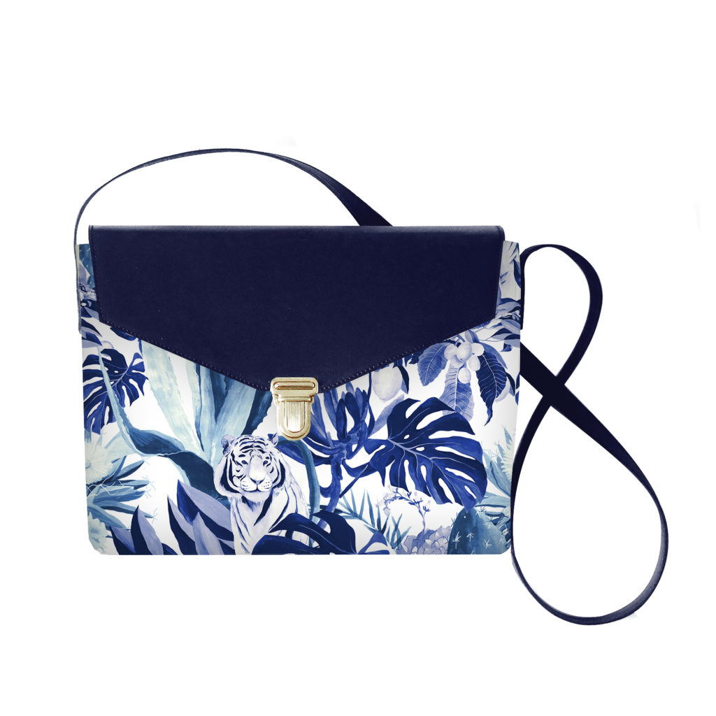 purse-tropical10-bleu