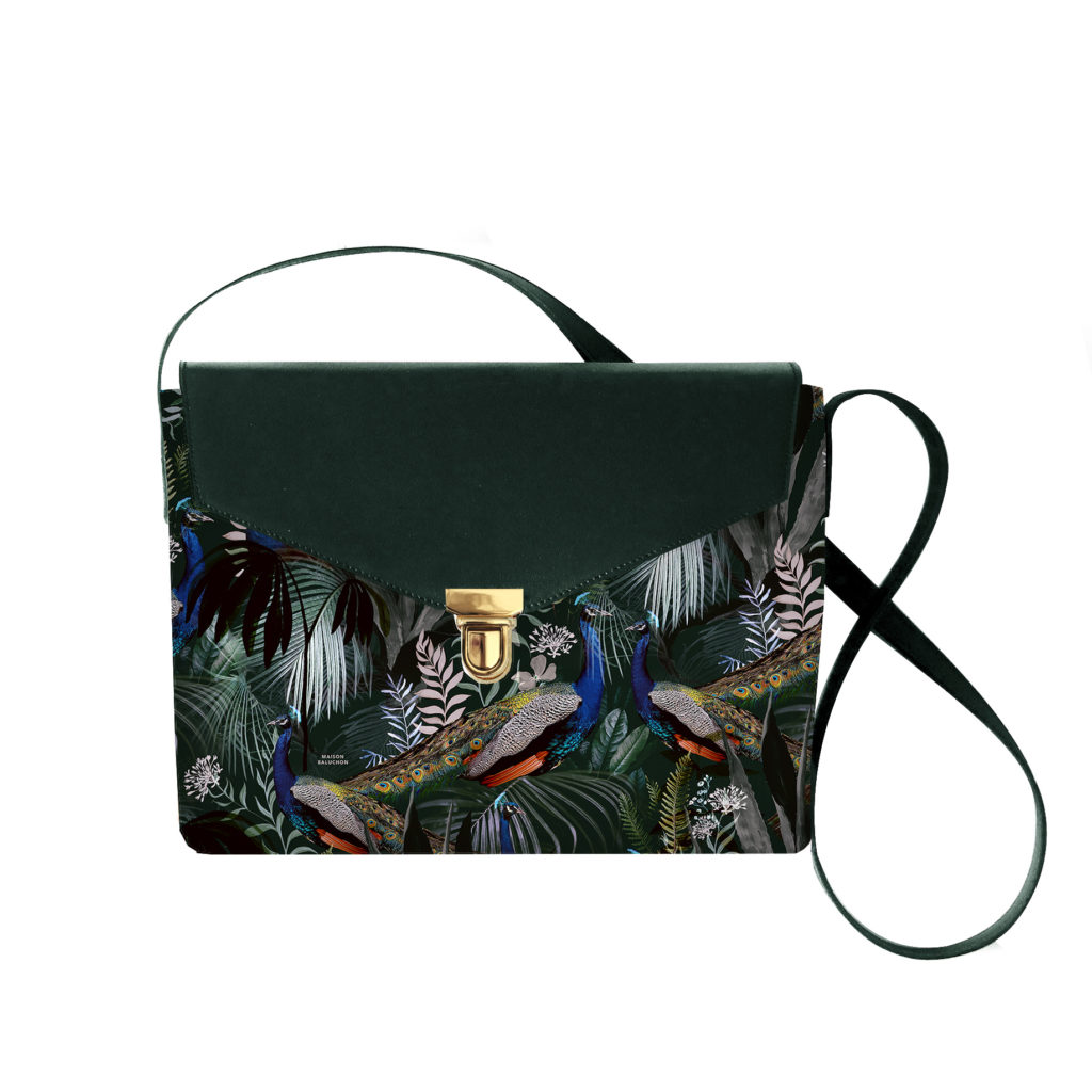 pursejungle