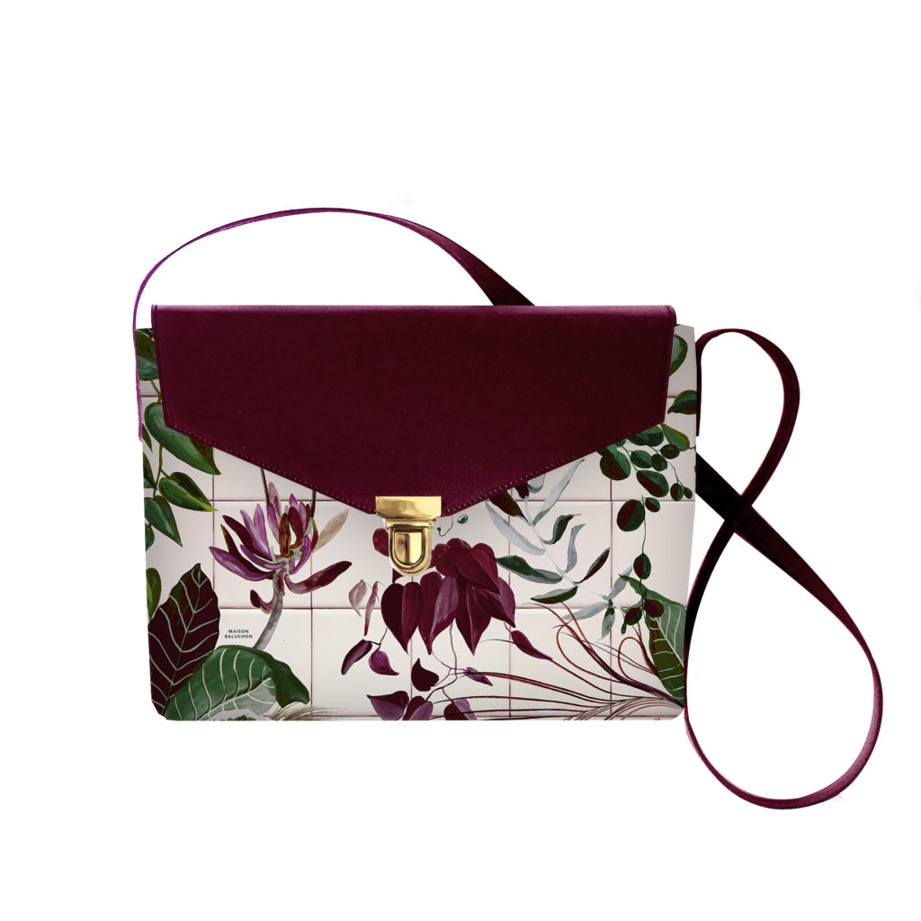 pursetropical