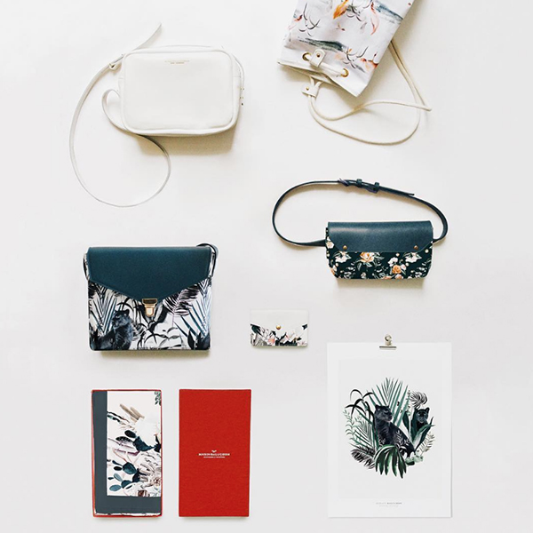 MB - Accessoires Made in France - ss18-3