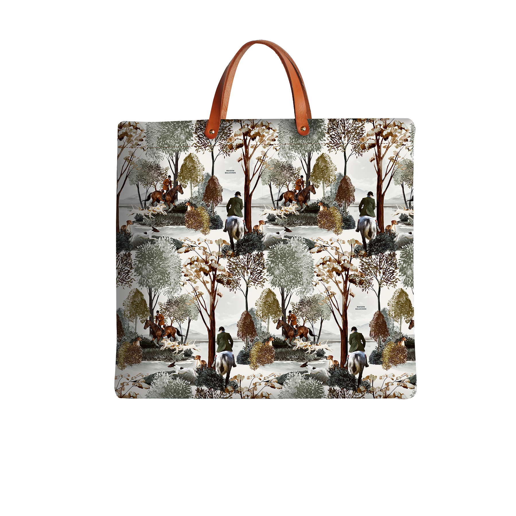 tote-foret24