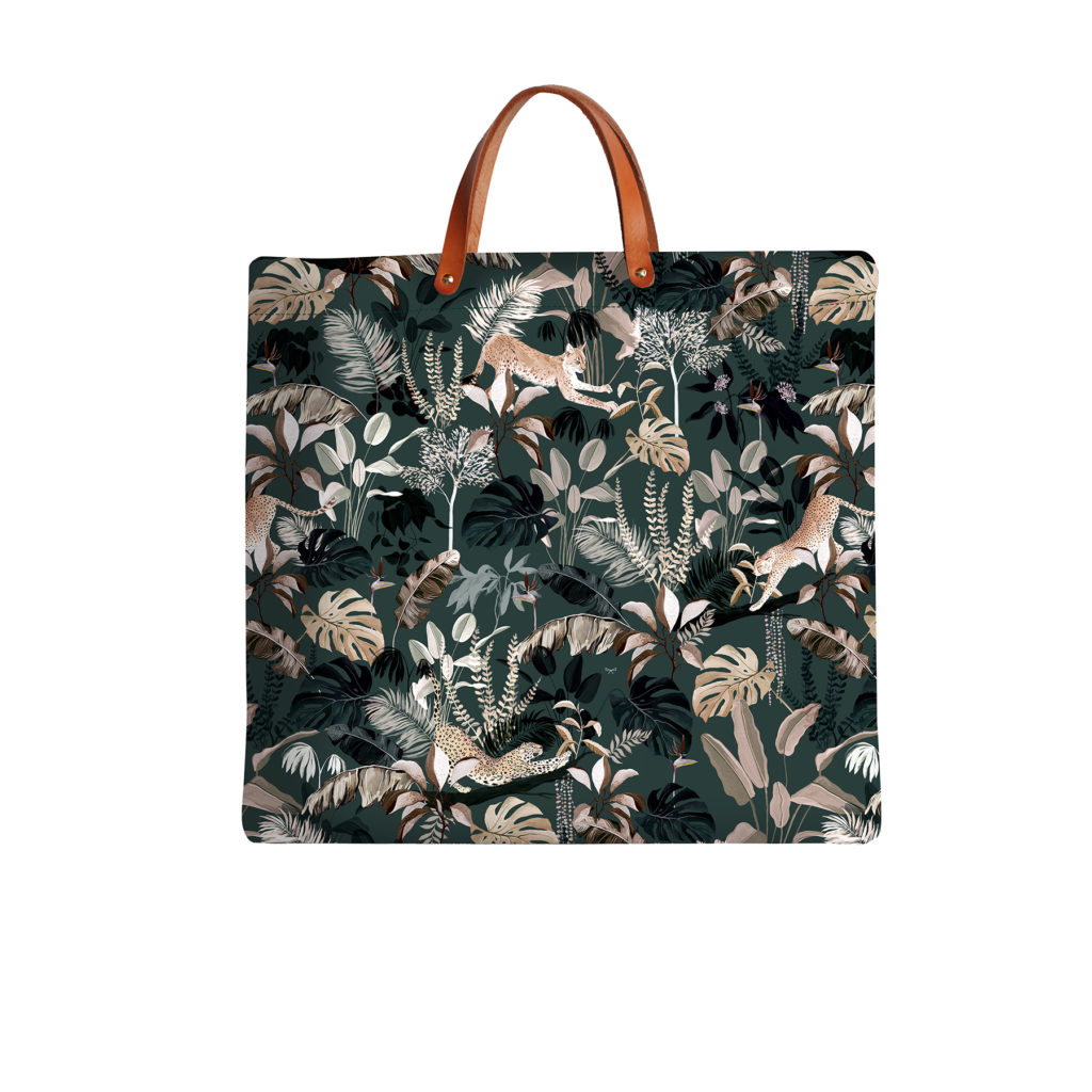 totebag-jungle20site