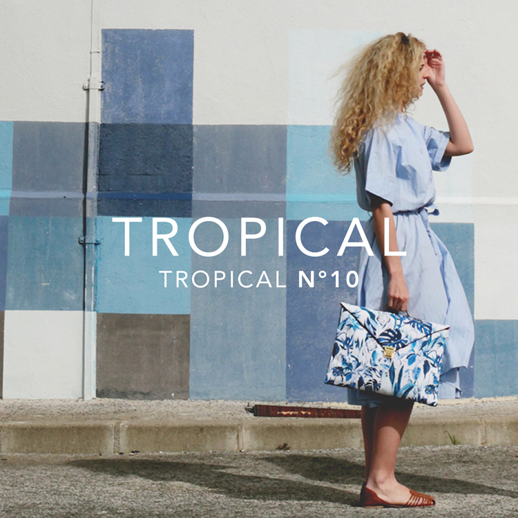 tropical-10