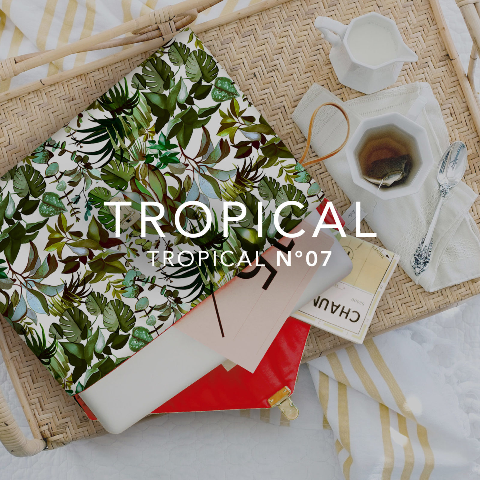tropical07
